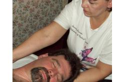 In-House Couples Massage
